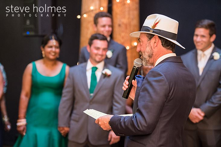 119_Father of the groom gives speech.jpg