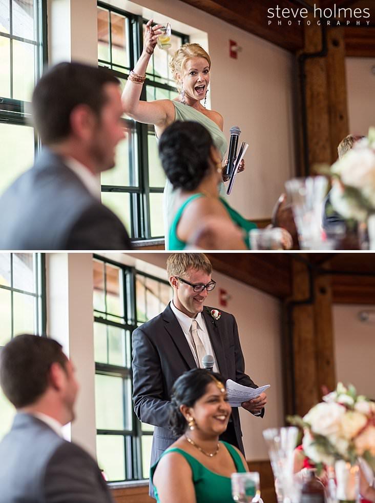 120_Bridesmaid gives a toast.jpg