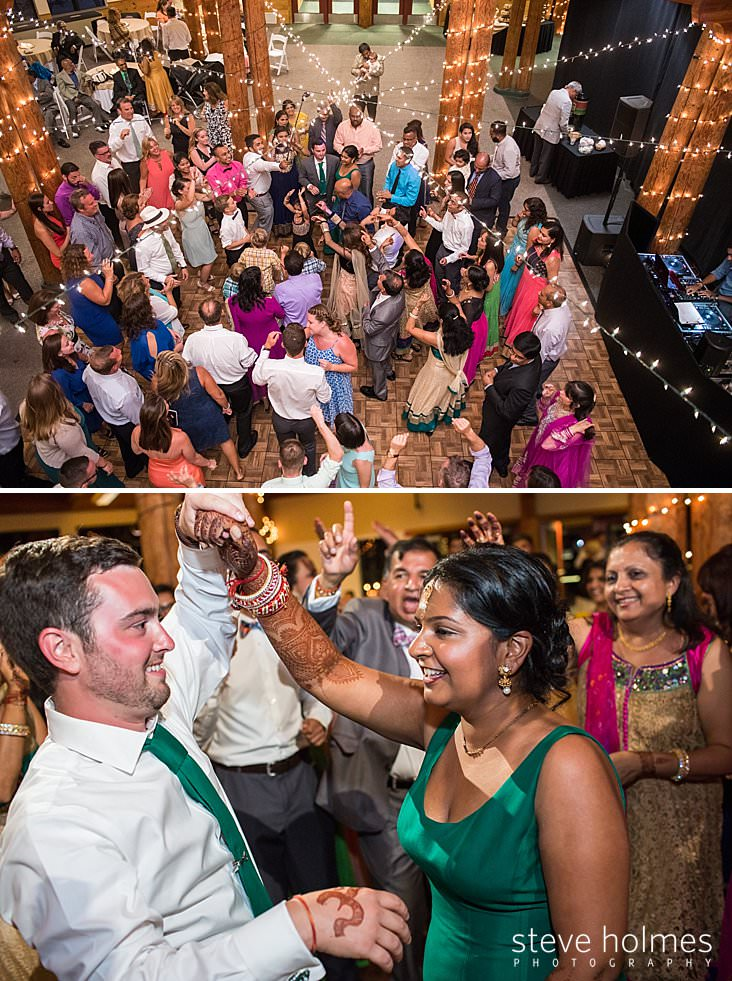 130_Wedding guests dance from above_.jpg