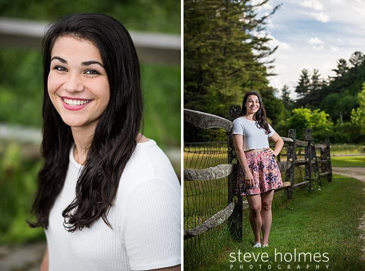 17_Half-profile portrait of brunette teen in white shirt.jpg