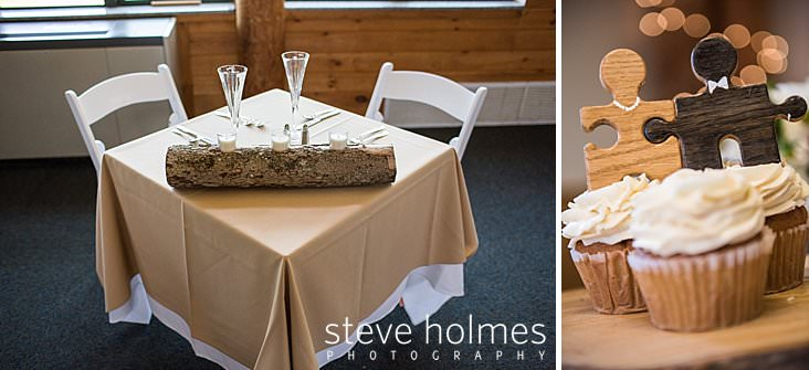 20_Head table set for two with wooden log candle holder.jpg