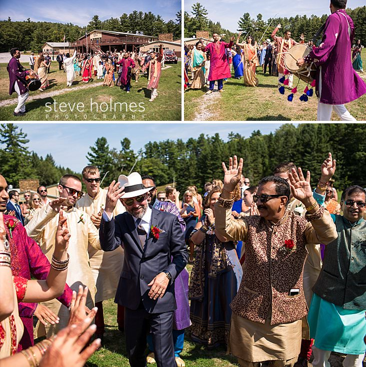 28_Wedding guests dance in procession.jpg