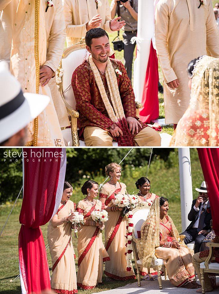 68_Groom smiles at bride at altar.jpg