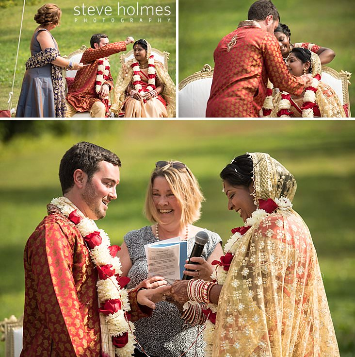 87_Groom sprinkles powder onto bride at altar.jpg