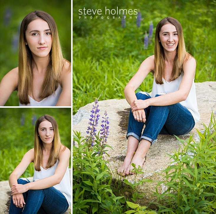 15_Close up portrait of girl outdoors.jpg