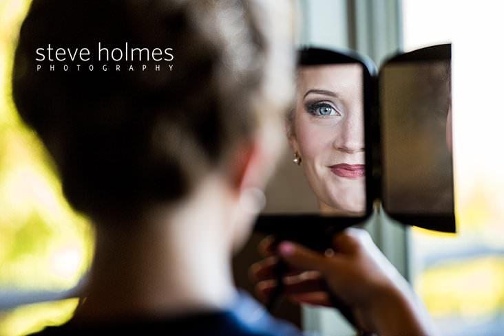 01_Bride looks into mirror.jpg