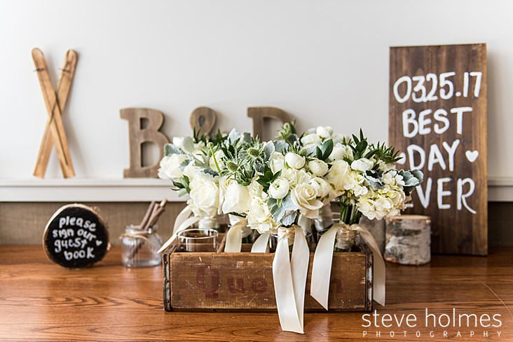 01_Reception display with guest book and floral arrangements.jpg