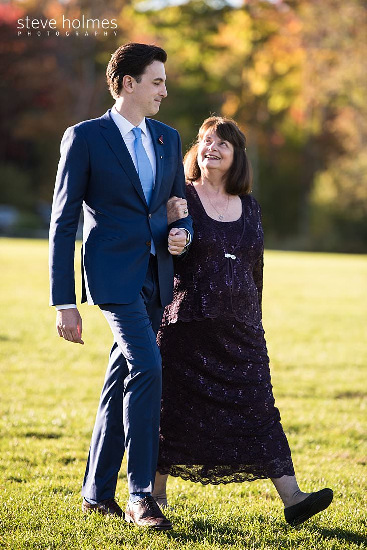 32_Mother walks with groom down the isle.jpg