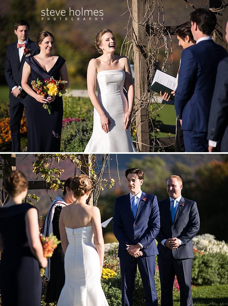 37_Bride laughs at altar.jpg
