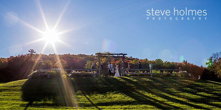41_Sun flare on outdoor wedding ceremony_.jpg