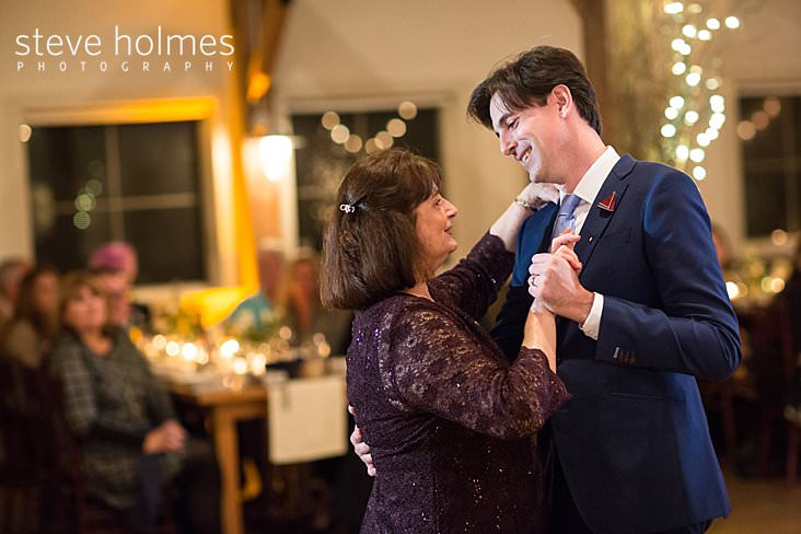 62_Groom dances with his mother during wedding reception.jpg