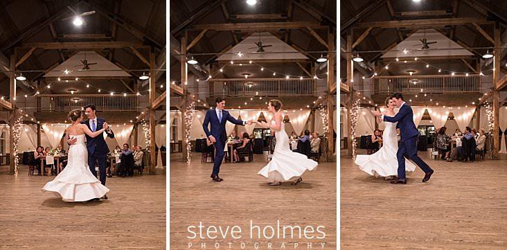 75_Groom swings bride during first dance.jpg