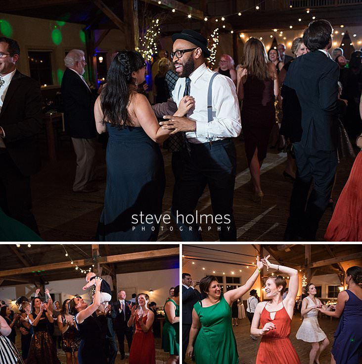 78_Wedding guests party on the dance floor of reception.jpg