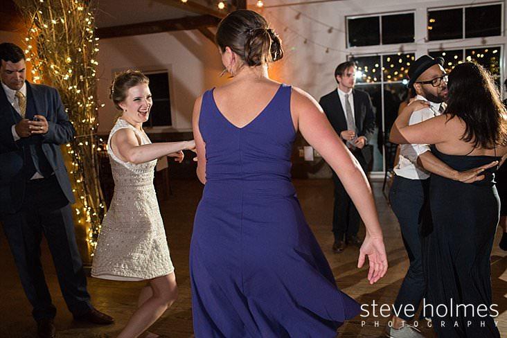 80_Bride dances with her friend at wedding reception.jpg