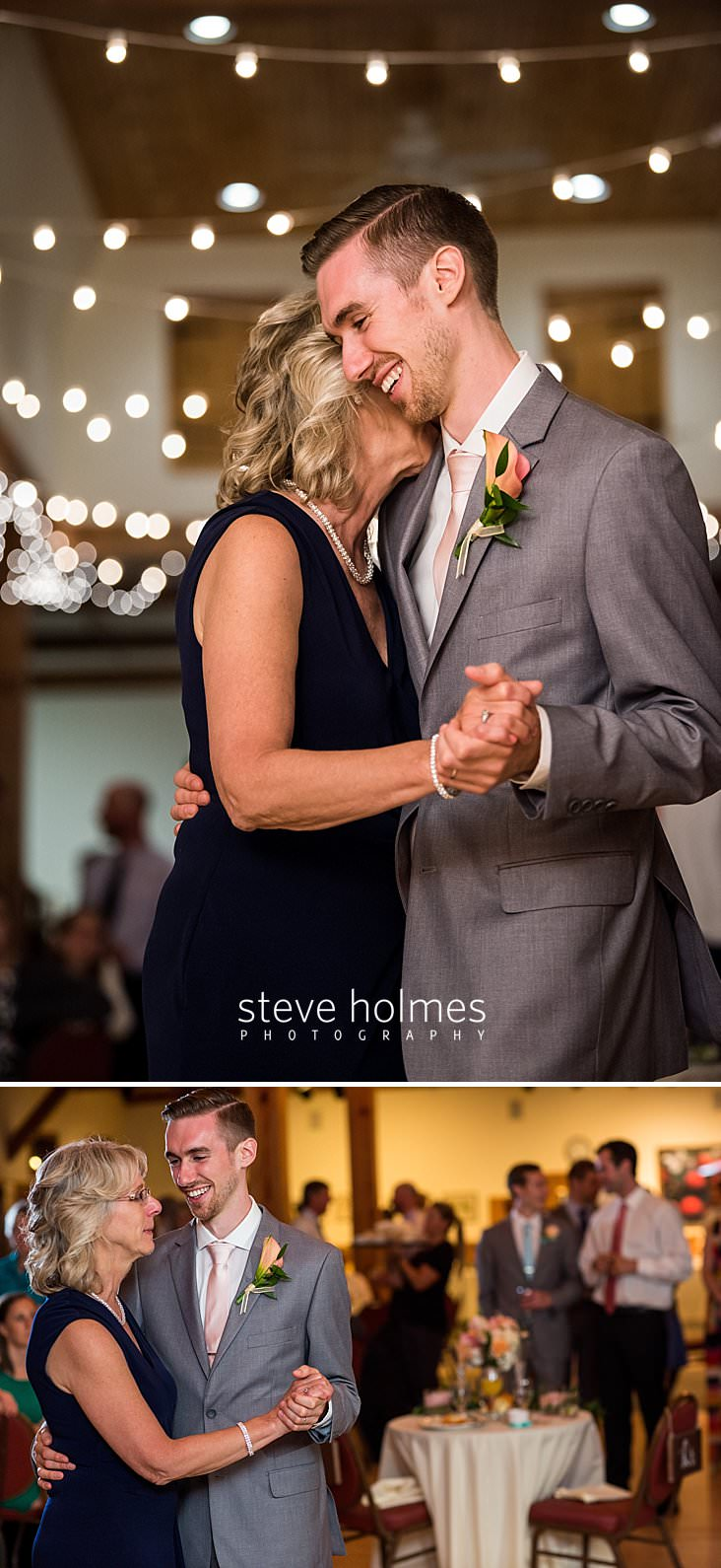 92_Mother of the groom leans into her son as they share a dance.jpg