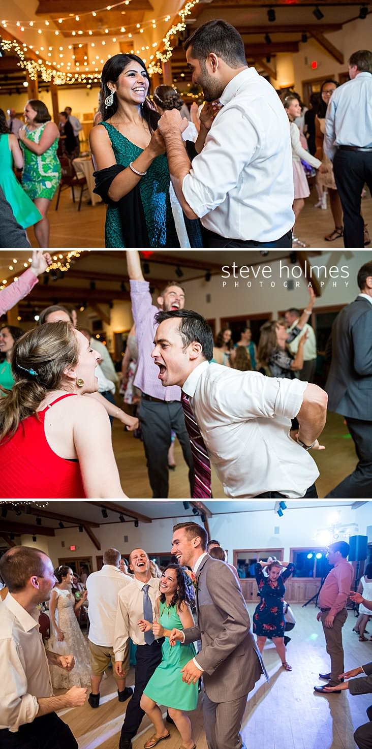 94_Wedding guests dance during reception.jpg