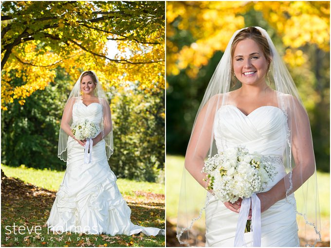 16_bride-outdoors-at-Stonewall-Farm