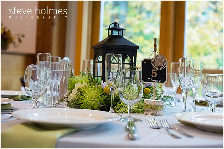 26_table-centerpiece_Stonewall_farm