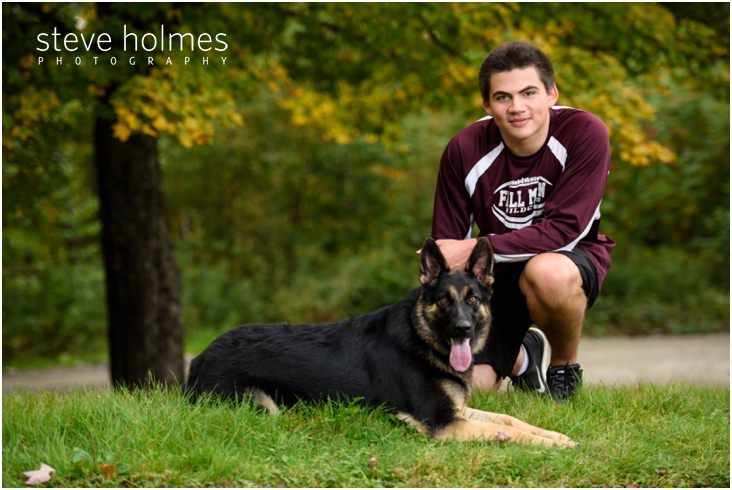 3_boy-with-dog-for-senior-portrait