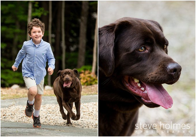 3_boy-with-his-dog-family-portrait-session-in-keene-nh