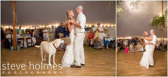 53_Couples-first-dance with dog