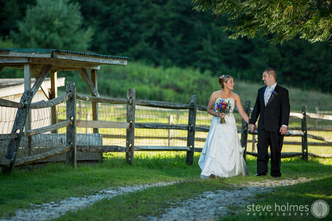keene-new-hampshire-wedding-Stonewall-Farm