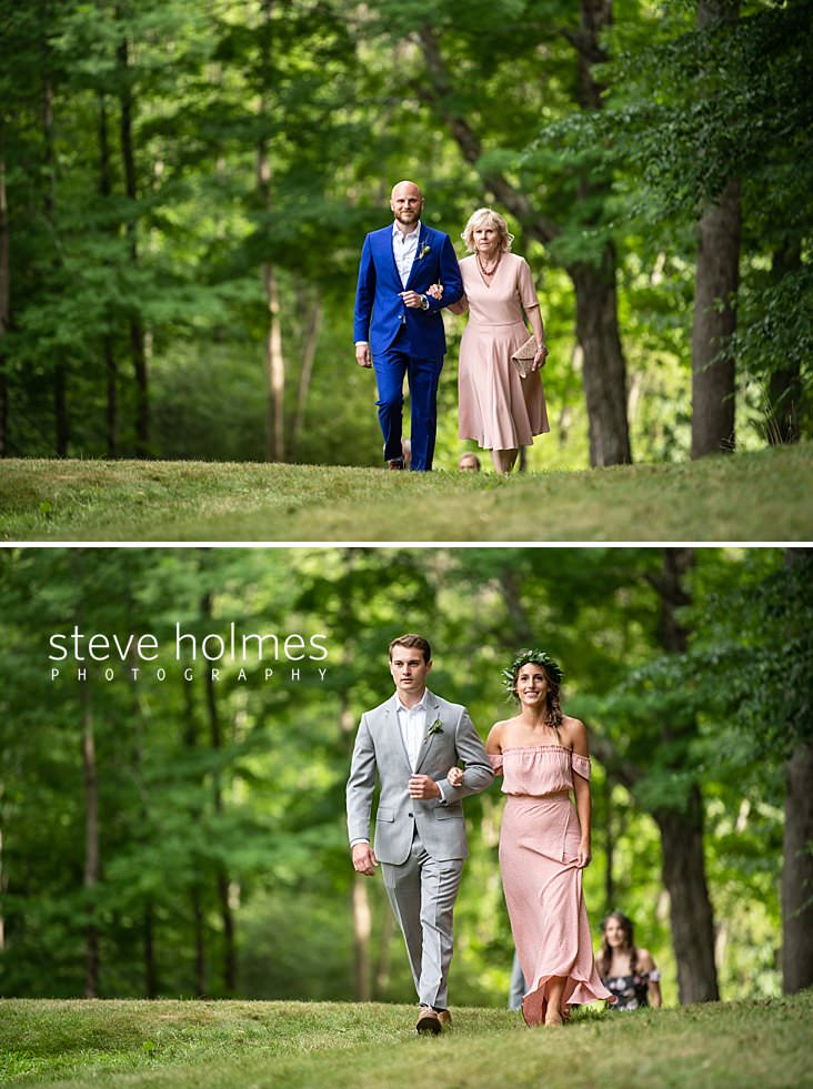 41_Groom walks with his mother to ceremony.jpg