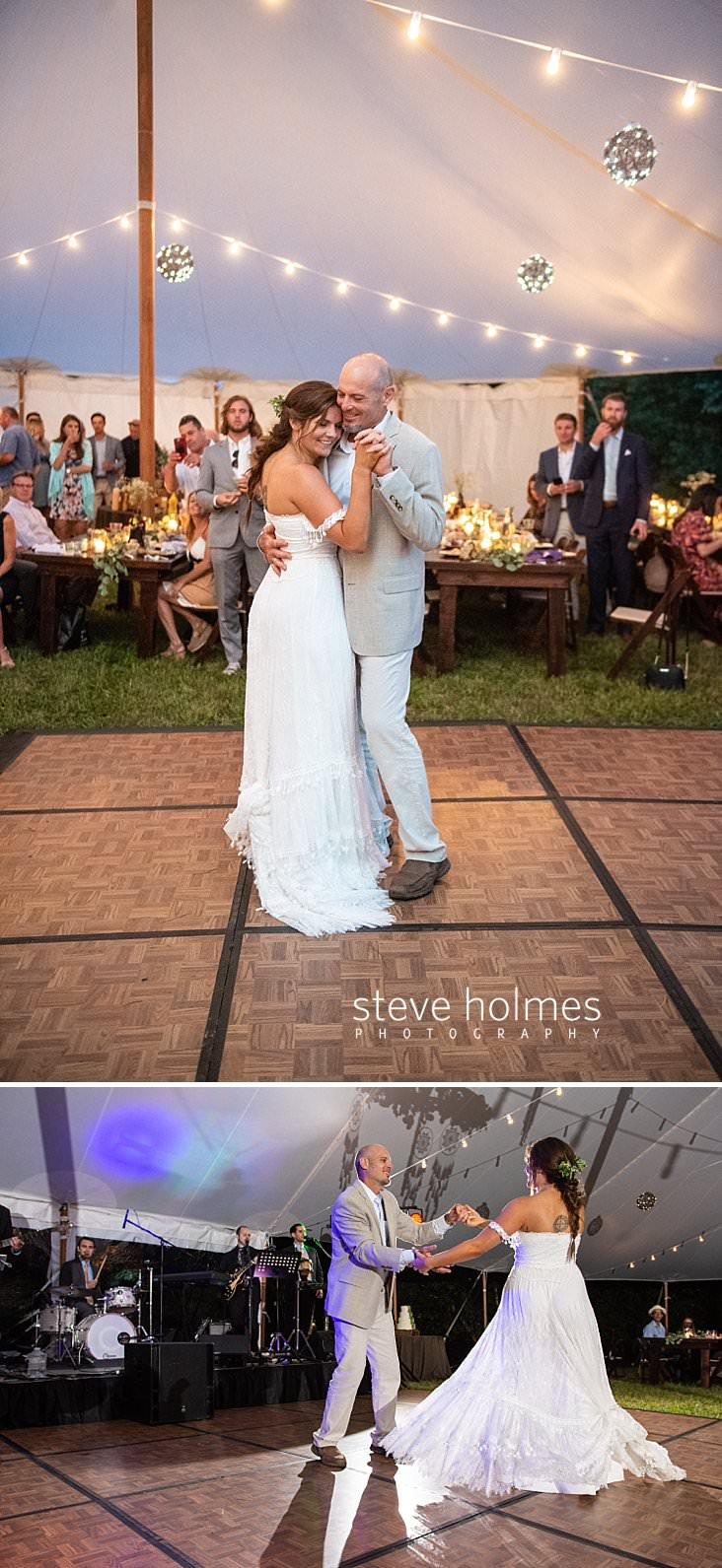 84_Bride shares dance with her father under tent.jpg