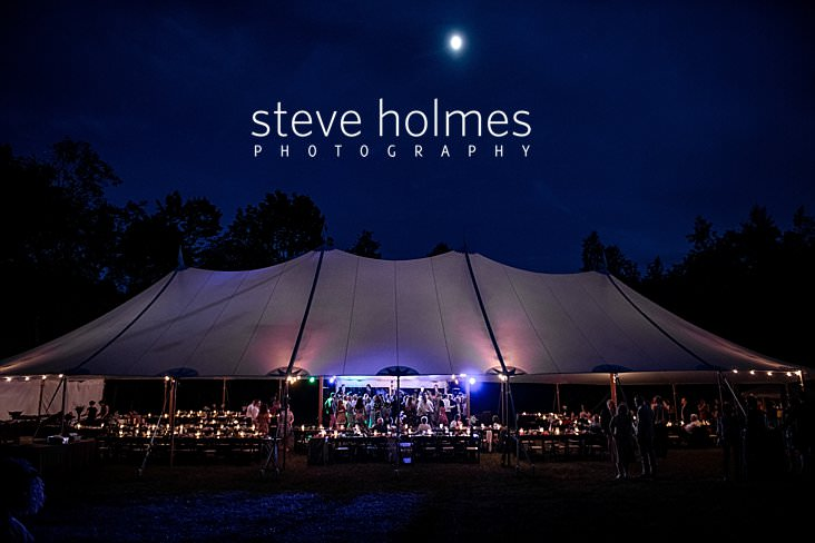 88_Wedding reception under tent in the moonlight.jpg