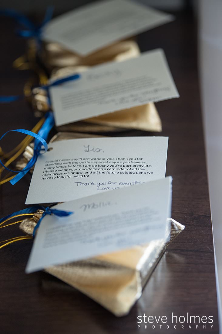 02_Bridesmaids gifts with thank you cards.jpg