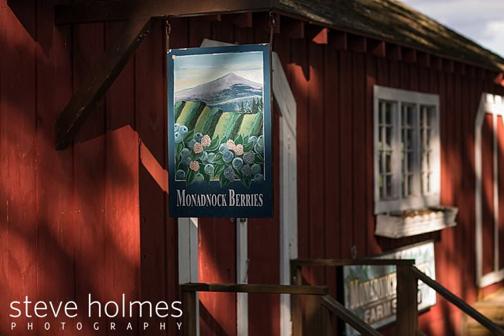 16_Monadnock Berries farm stand sign.jpg