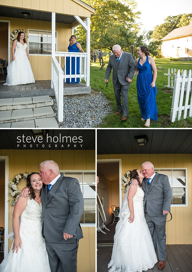 24_Bride's father arrives to see his daughter before ceremony.jpg