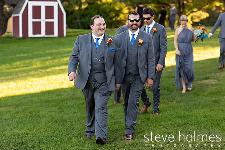 36_Groom walks with his bridal party to ceremony.jpg