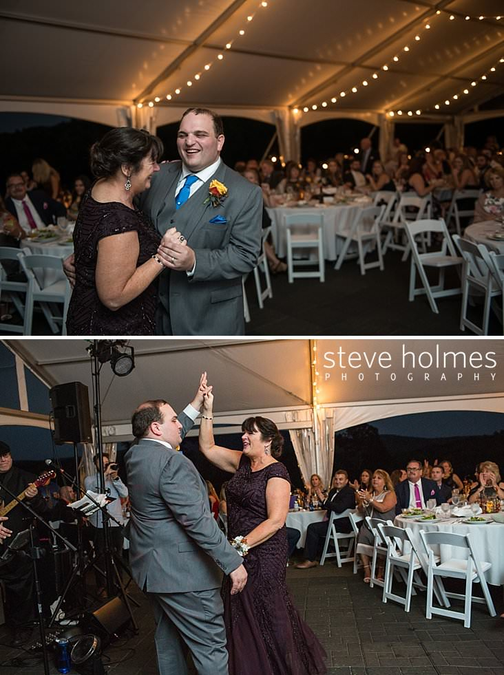 67_Groom dances with his mother under tent.jpg