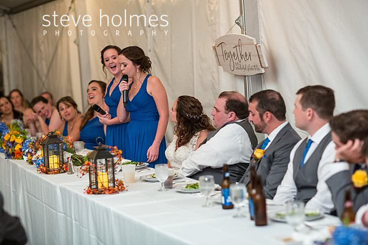 69_Bridesmaids give speech at long head table.jpg