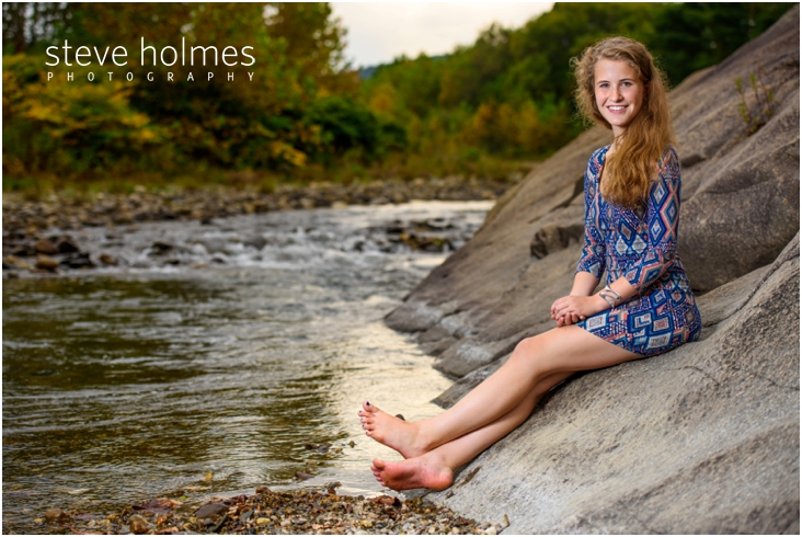 2_vermont-senior-portraits-by-river