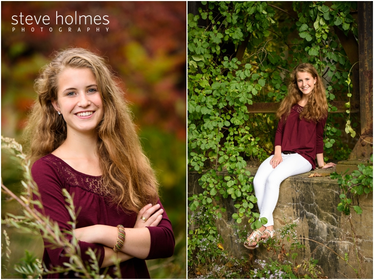 3_fall-vermont-senior-portrait-session