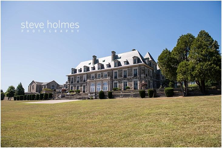 01_Aldrich-Mansion