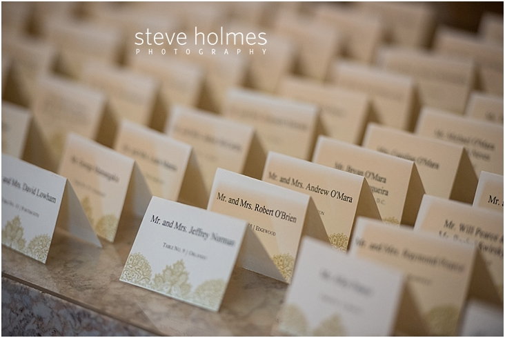 09_name-card-table