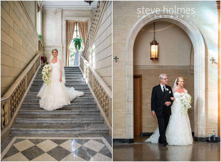 26_bride-standing-on-staircase