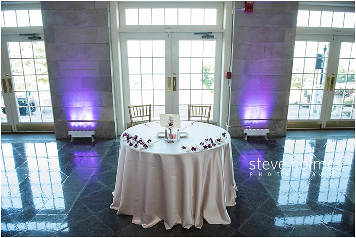 29_bride-and-groom-private-table-at-reception