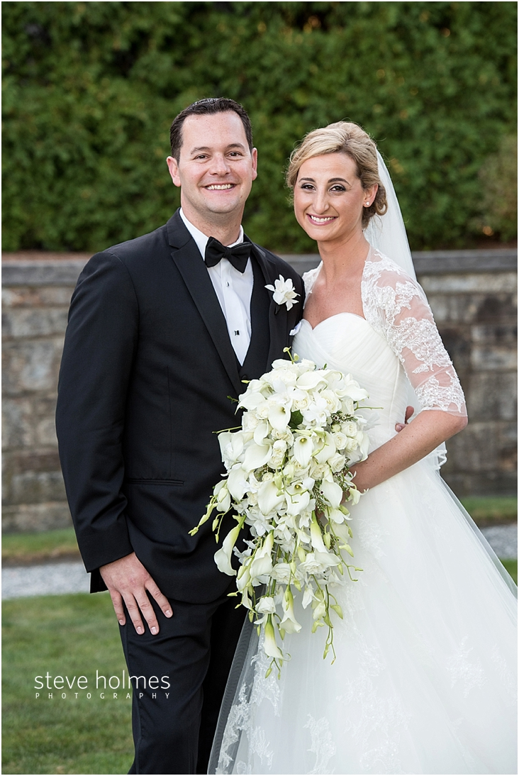 47_bride-and-groom-smiling-together