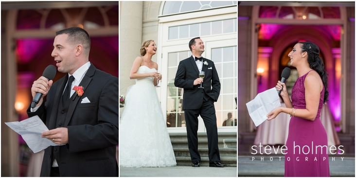 61_groomsman-gives-speech-during-reception