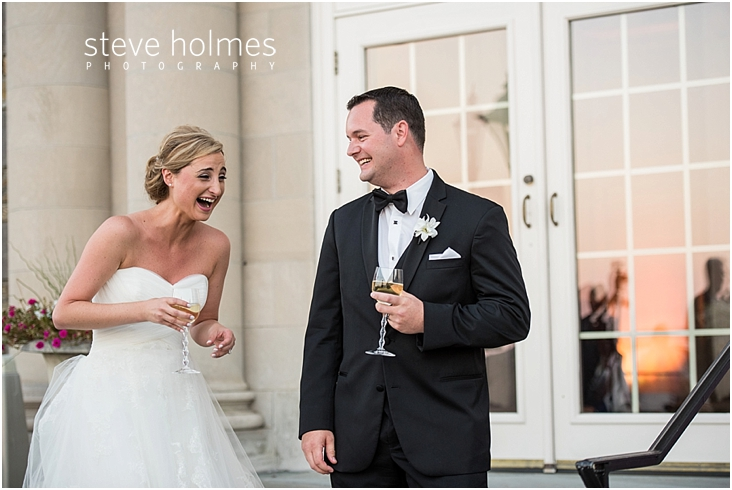 63_bride-and-groom-laughing