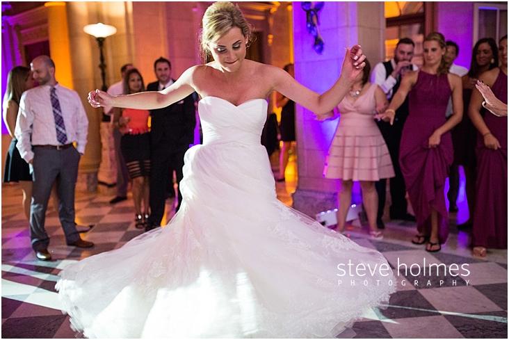 73_brides-dress-twirls-as-she-dances