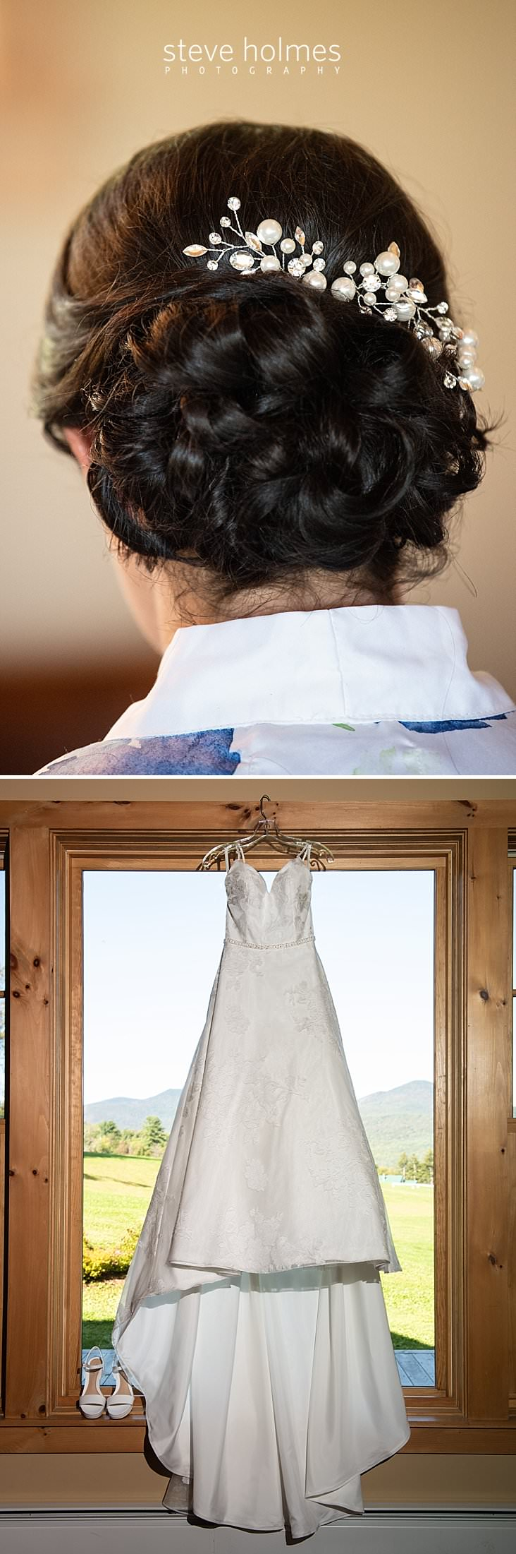 03_Bridal updo with pearl ivy hair piece.jpg