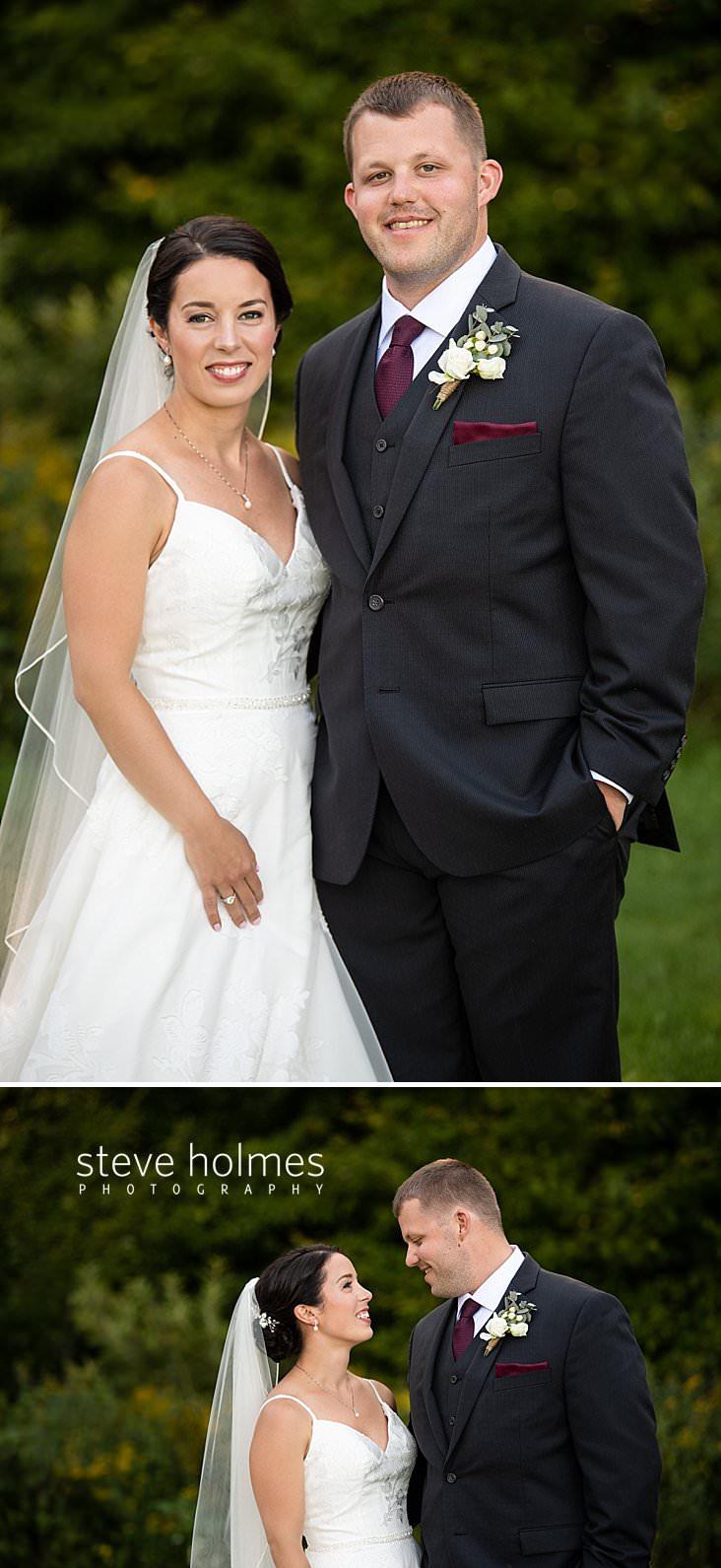 20_Outdoor portrait of bride and groom.jpg