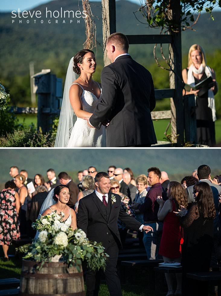 43_Happy bride and groom under altar during outdoor ceremony.jpg