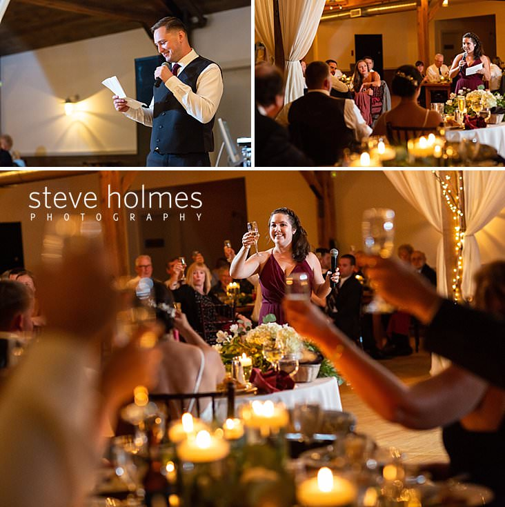 65_Groomsman gives speech during wedding reception.jpg