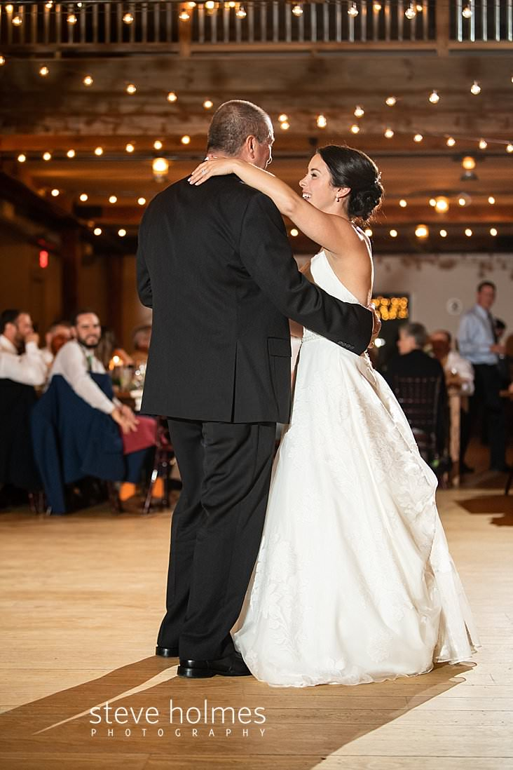 70_Bride shares a dance with her father during reception.jpg